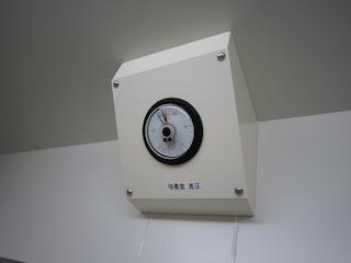 室圧計.JPG