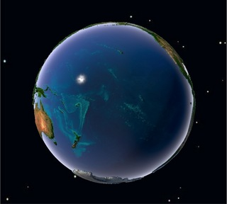 Pacific Ocean.jpg